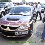 aero 3 aerografpro.ru 114 150x150 - Re-Inspired - aerografpro.ru - Airbrush Car Gallery of Russia Exhibition Show