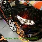 aero 3 aerografpro.ru 122 150x150 - Re-Inspired - aerografpro.ru - Airbrush Car Gallery of Russia Exhibition Show