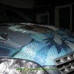 aero 3 aerografpro.ru 131 150x150 - Re-Inspired - aerografpro.ru - Airbrush Car Gallery of Russia Exhibition Show