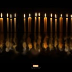 candle 14 150x150 - Airbrush Fire Reference Pictures Pack to Download