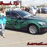 airbrush 044 150x150 - Russian Airbrush Gallery