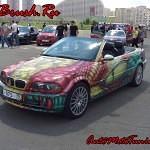 airbrush 071 150x150 - Russian Airbrush Gallery