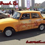 airbrush 078 150x150 - Russian Airbrush Gallery