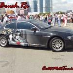 airbrush 083 150x150 - Russian Airbrush Gallery