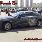 airbrush 084 150x150 - Russian Airbrush Gallery
