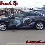 airbrush 307 150x150 - Russian Airbrush Gallery