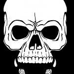 coolskull 050 aerografpro.ru  150x150 - 50 Skull Stencils (.ai .cdr .eps .jpg)