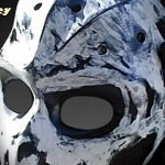 ice hockey helmets 150x150 - Airbrushed Helmets for Ice Hockey