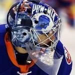 ice hockey helmets 1 150x150 - Airbrushed Helmets for Ice Hockey