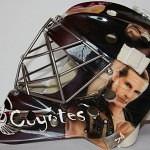 ice hockey helmets 11 150x150 - Airbrushed Helmets for Ice Hockey