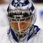 ice hockey helmets 12 150x150 - Airbrushed Helmets for Ice Hockey