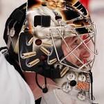 ice hockey helmets 13 150x150 - Airbrushed Helmets for Ice Hockey