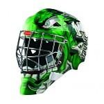 ice hockey helmets 14 150x150 - Airbrushed Helmets for Ice Hockey