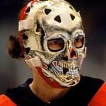 ice hockey helmets 15 150x150 - Airbrushed Helmets for Ice Hockey