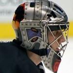 ice hockey helmets 16 150x150 - Airbrushed Helmets for Ice Hockey