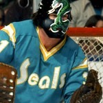 ice hockey helmets 19 150x150 - Airbrushed Helmets for Ice Hockey