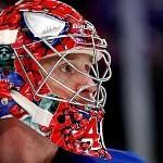 ice hockey helmets 2 150x150 - Airbrushed Helmets for Ice Hockey