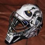 ice hockey helmets 22 150x150 - Airbrushed Helmets for Ice Hockey