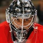 ice hockey helmets 24 150x150 - Airbrushed Helmets for Ice Hockey