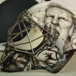 ice hockey helmets 26 150x150 - Airbrushed Helmets for Ice Hockey