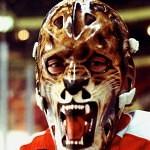ice hockey helmets 6 150x150 - Airbrushed Helmets for Ice Hockey