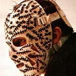 ice hockey helmets 8 150x150 - Airbrushed Helmets for Ice Hockey