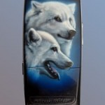 teleaero aerografpro.ru 001 150x150 - Airbrushed Phones - Big Gallery!