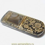 teleaero aerografpro.ru 002 150x150 - Airbrushed Phones - Big Gallery!
