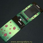 teleaero aerografpro.ru 003 150x150 - Airbrushed Phones - Big Gallery!