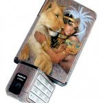 teleaero aerografpro.ru 004 150x150 - Airbrushed Phones - Big Gallery!