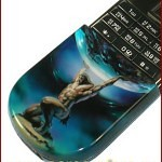 teleaero aerografpro.ru 006 150x150 - Airbrushed Phones - Big Gallery!