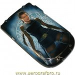 teleaero aerografpro.ru 007 150x150 - Airbrushed Phones - Big Gallery!