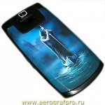 teleaero aerografpro.ru 009 150x150 - Airbrushed Phones - Big Gallery!