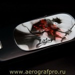 teleaero aerografpro.ru 010 150x150 - Airbrushed Phones - Big Gallery!