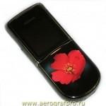 teleaero aerografpro.ru 011 150x150 - Airbrushed Phones - Big Gallery!