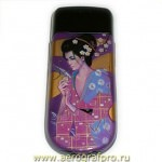 teleaero aerografpro.ru 013 150x150 - Airbrushed Phones - Big Gallery!