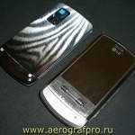 teleaero aerografpro.ru 014 150x150 - Airbrushed Phones - Big Gallery!