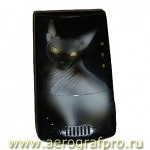 teleaero aerografpro.ru 016 150x150 - Airbrushed Phones - Big Gallery!