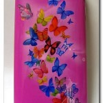teleaero aerografpro.ru 017 150x150 - Airbrushed Phones - Big Gallery!