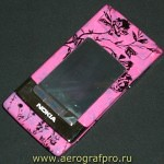 teleaero aerografpro.ru 018 150x150 - Airbrushed Phones - Big Gallery!