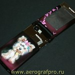 teleaero aerografpro.ru 019 150x150 - Airbrushed Phones - Big Gallery!