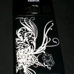 teleaero aerografpro.ru 020 150x150 - Airbrushed Phones - Big Gallery!