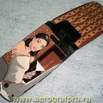 teleaero aerografpro.ru 021 150x150 - Airbrushed Phones - Big Gallery!