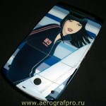teleaero aerografpro.ru 022 150x150 - Airbrushed Phones - Big Gallery!