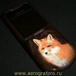 teleaero aerografpro.ru 023 150x150 - Airbrushed Phones - Big Gallery!