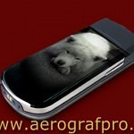 teleaero aerografpro.ru 024 150x150 - Airbrushed Phones - Big Gallery!
