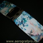 teleaero aerografpro.ru 025 150x150 - Airbrushed Phones - Big Gallery!