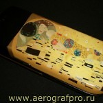 teleaero aerografpro.ru 026 150x150 - Airbrushed Phones - Big Gallery!