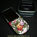 teleaero aerografpro.ru 027 150x150 - Airbrushed Phones - Big Gallery!