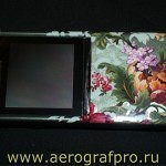 teleaero aerografpro.ru 028 150x150 - Airbrushed Phones - Big Gallery!